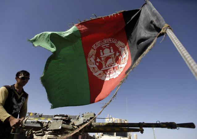 北约近几周将做出增加在阿非战斗人员的决定