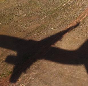 四川航空3U8633航班風擋玻璃空中爆裂或因設計製造問題