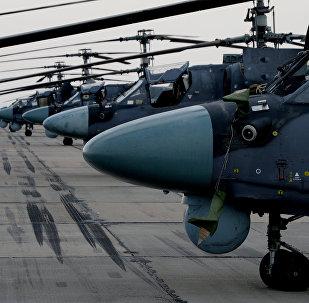 俄国防部:俄白联合战术演习9月将在普斯科夫州举行