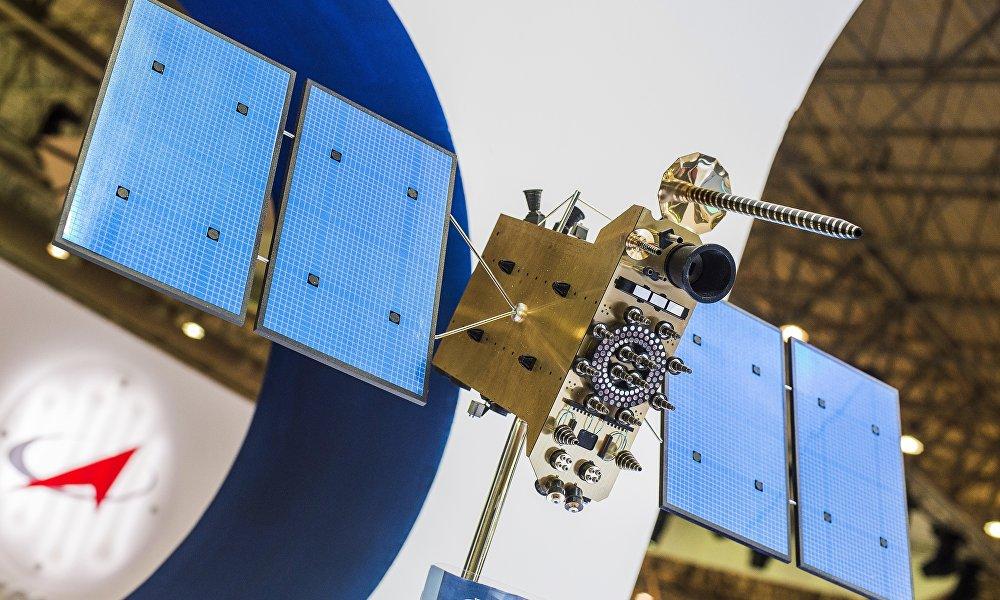 格洛納斯衛星導航系統、GPS全球定位系統、中國北斗衛星導航系統或者歐洲伽利略導航系統建造的方式都是讓全體衛星借助於自身的衛星群、借助於每方的導航系統,完全能夠保證解決軍事任務。也就是說,俄羅斯和中國的軍人在這方面互相獨立。