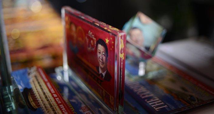 俄专家:中国准备只对美国做出有限让步