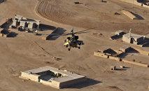 伊拉克國防部稱,已從IS手中收復摩蘇爾全市