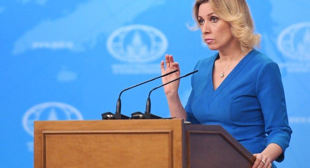 俄外交部:超过3千名政府官员和企业高管参加2017远东经济论坛