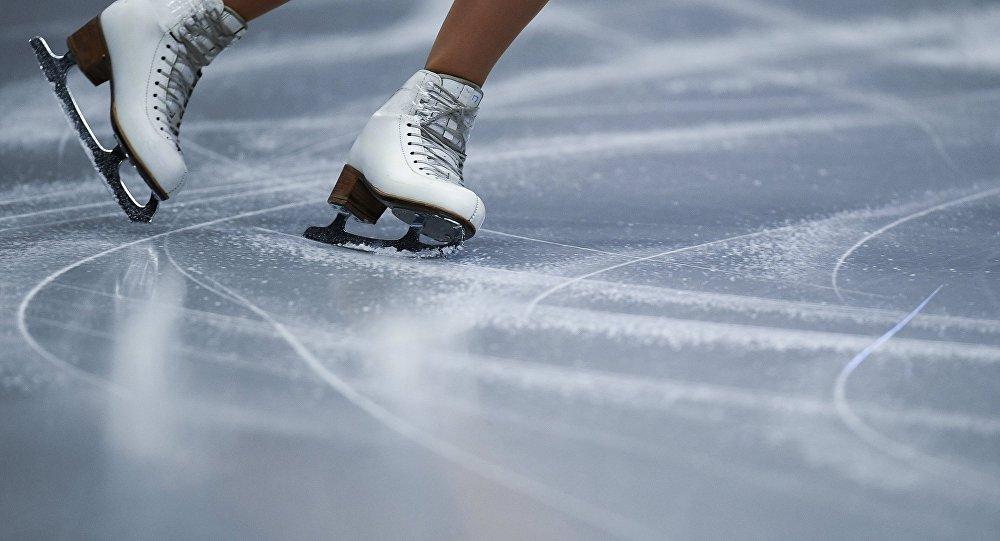 日本花样滑冰协会对俄选手或缺席2018年冬奥会表示遗憾