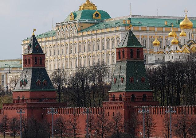 普京12月25日将同俄议会领导人会面