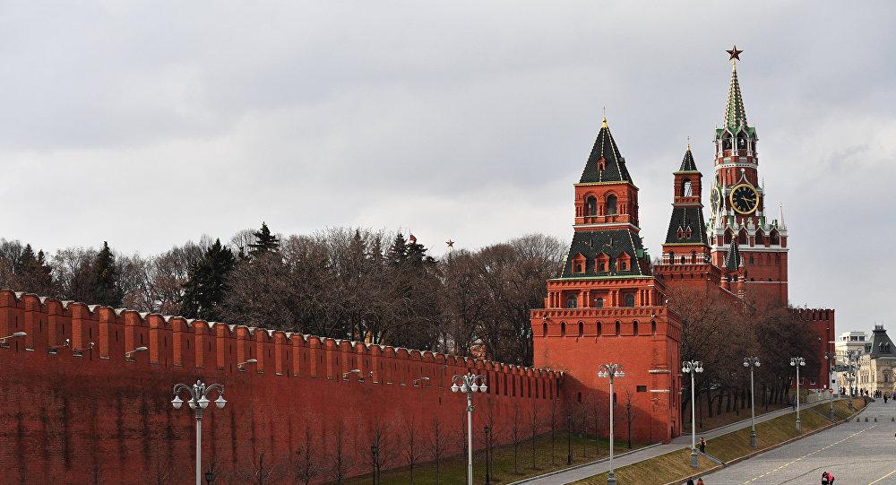 俄保两国总统就能源领域双边合作问题举行了电话交谈