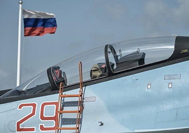俄吉塔三国已拟定关于建立联合防空系统的协议