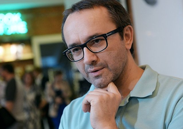 兹维亚金采夫的《无爱可诉》入围嘎纳电影节主竞赛