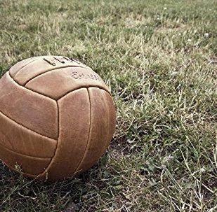 国际足联对2014年世界杯俄罗斯球员进行违禁品调查