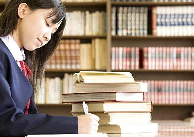 俄中两国教育部门将继续支持深圳北理莫斯科大学建设