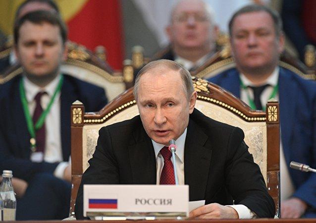 吉尔吉斯斯坦将通过欧亚经济联盟发展机构获得1.1亿美元货款