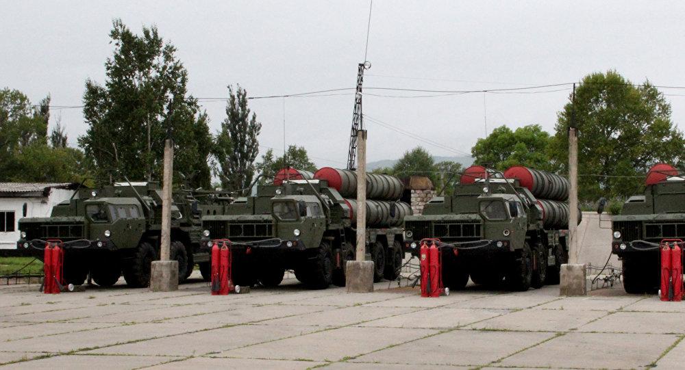 俄总统新闻秘书对俄兵力向与朝边境集结的消息不予置评
