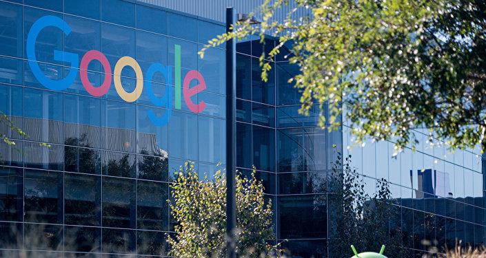 俄反壟斷局:谷歌支付770萬美元罰金