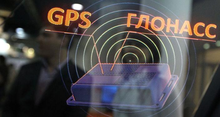 俄「格洛納斯」導航系統的精度將提升至幾釐米