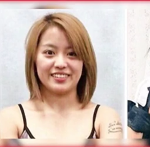 12歲日本女孩將與24歲拳手進行綜合格鬥