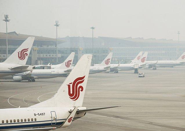 北京平壤航线将恢复通航 但时局依然复杂