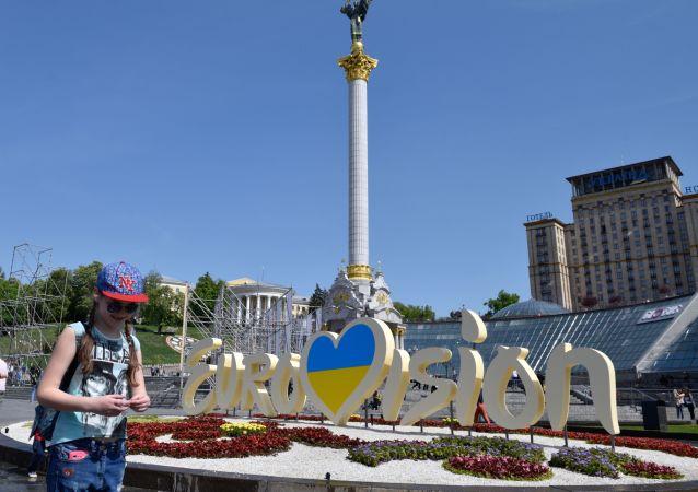 乌克兰不允许俄罗斯记者入境的行为违法了国际义务