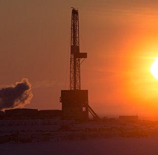 中國海關總署: 5月份俄仍為中國最大原油供應國
