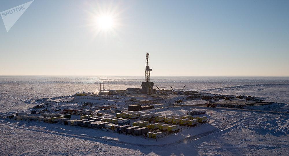 俄罗斯至2035年可能建造8艘原子破冰船