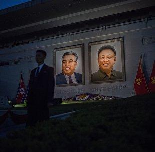 日本或对朝鲜实施新一轮制裁