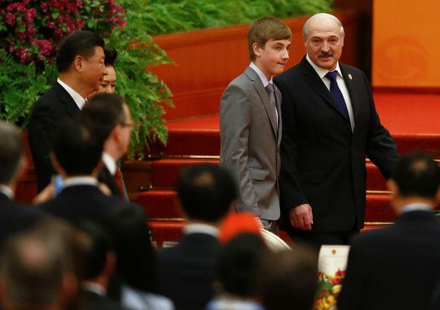 白俄农业部:中国将为白俄食品生产投资超12亿美元