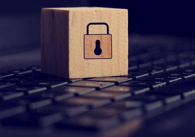 国际数据公司:2021年全球安全方面开销将达1200亿美元