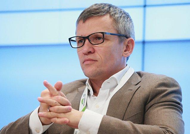 阿尔乔姆·叶尔莫拉耶夫