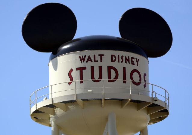 美一女子起诉迪士尼通过移动应用获取儿童信息
