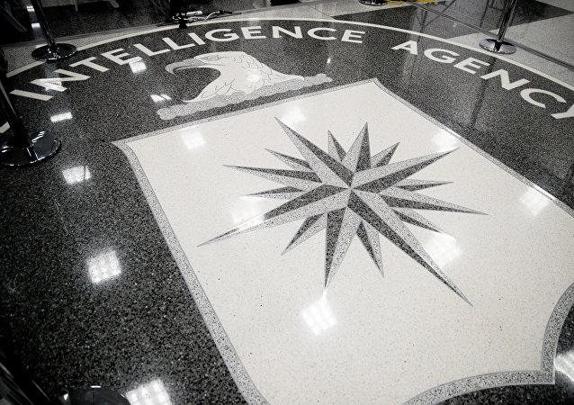 中情局前雇员:塔利班不会接受蒂勒森和谈提议