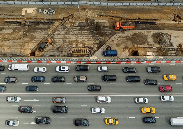 俄经济发展部将制定出卫生、交通和智慧城市人工智能应用路线图