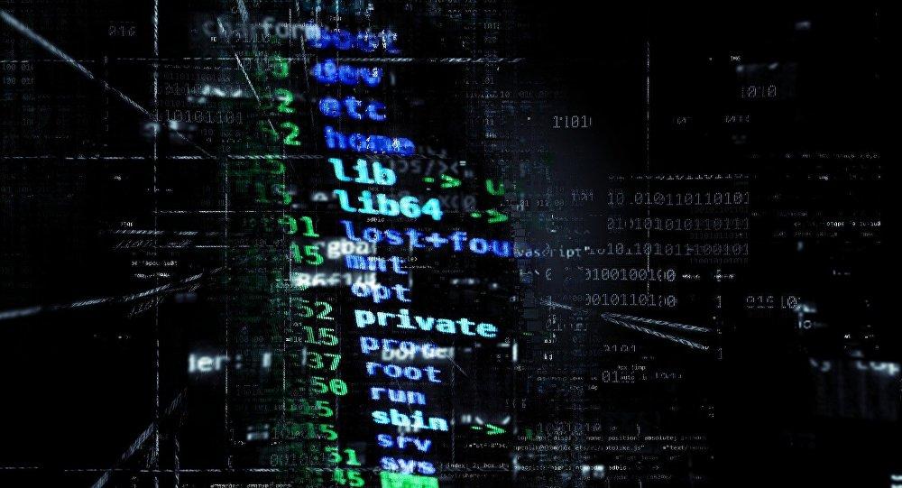 媒體斷言與俄有關的黑客攻擊英國能源部門