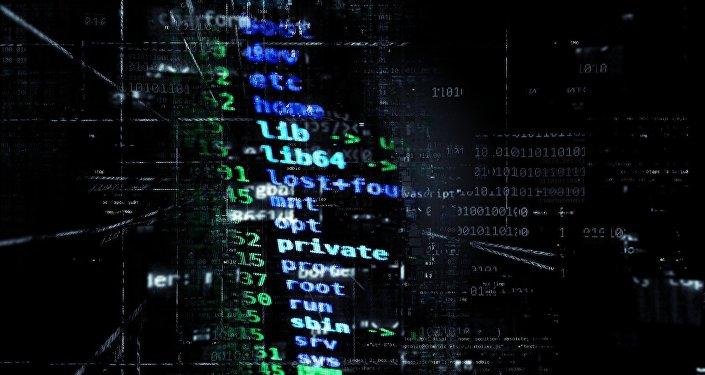 中方坚决反对并打击任何形式的网络攻击