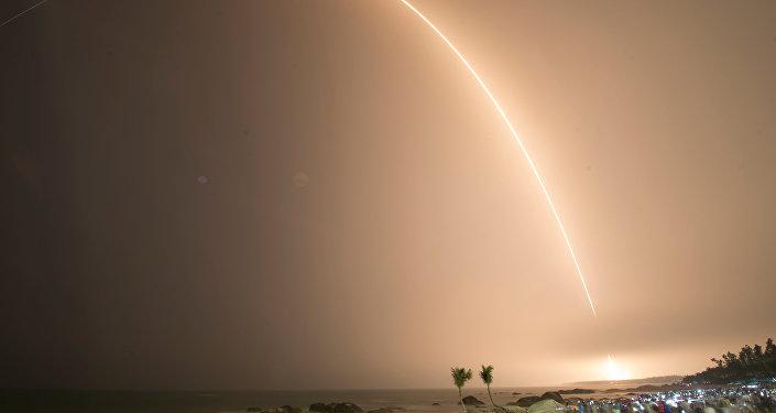 东亚三国2026年前将花费500多亿美元购买导弹