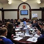 上合、金磚國家第三屆中小企業論壇將以足球賽形式開幕