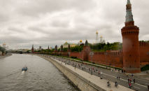俄土總統對敘問題阿斯塔納和談進程工作作出積極評價