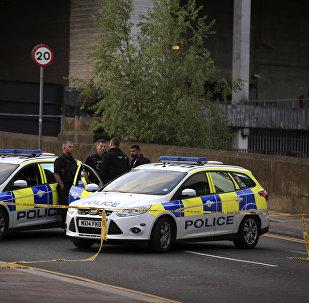 媒体:曼彻斯特恐袭份子为来自利比亚难民的后代出生在英国