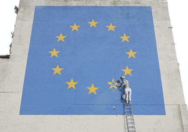 欧洲议会议长:不可能推迟英国退欧协议