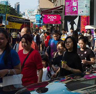 专家:中国人口或被高估9000万相当于整个德国人口