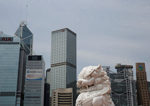 专家:穆迪下调中国信用评级是错误的