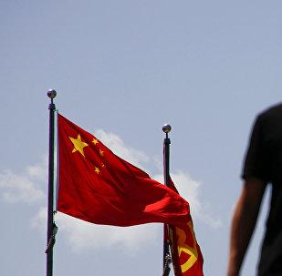 中国护照全球排行第75位 较去年上升10位