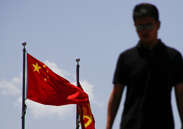 中國護照全球排行第75位 較去年上升10位