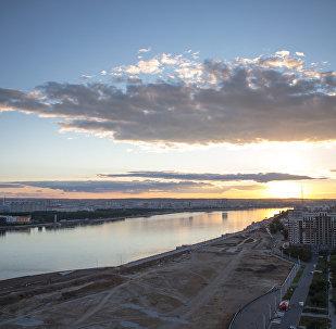 俄阿穆尔出口论坛将讨论阿穆尔州天然气项目和出口问题
