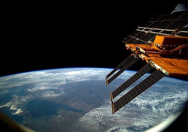 中国与俄罗斯在航天领域有很大的合作空间