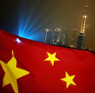 中国利用经济手段提升影响力
