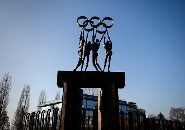 媒体猜测2024和2028年奥运会主办地