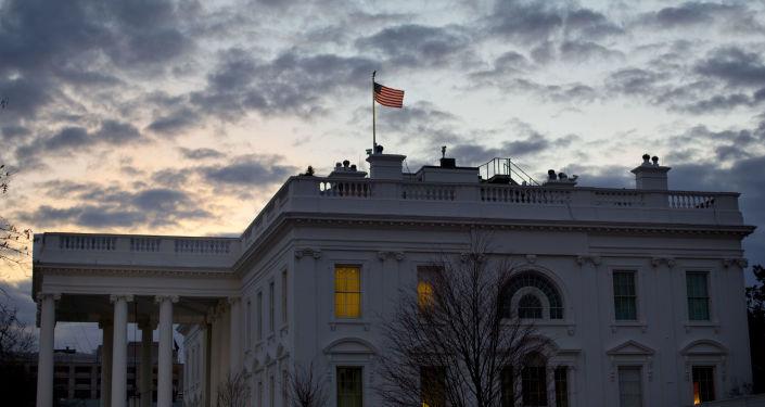 美國想制裁中國?