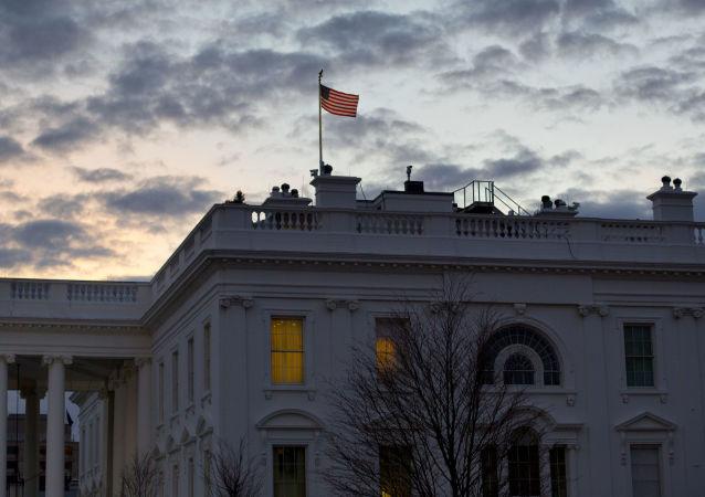 美国想制裁中国?