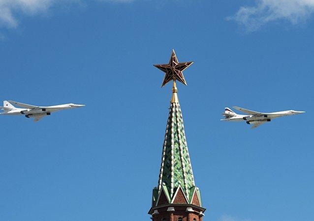 俄罗斯2016年向50个国家出口武器