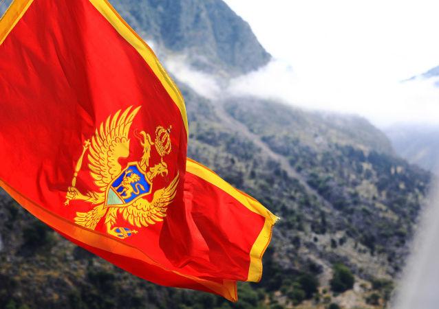 黑山将正式成为北约第29名成员