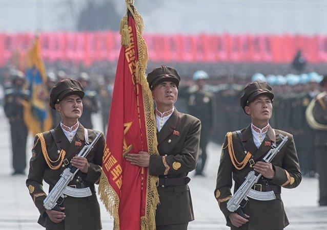 苏联失窃的5大军事技术